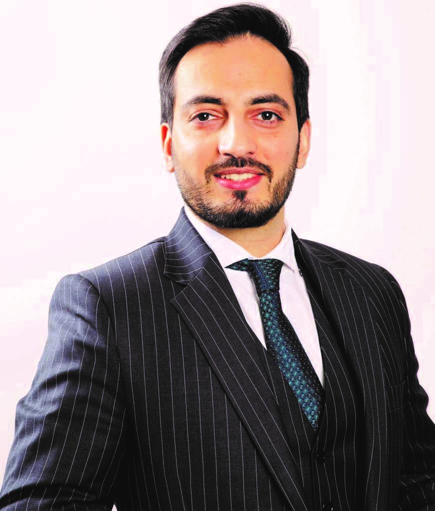 Rizwan Rasool