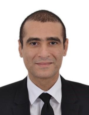 Mohammad Abdelfattah